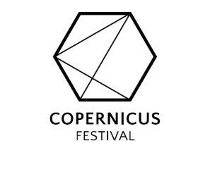 Copernicus festival