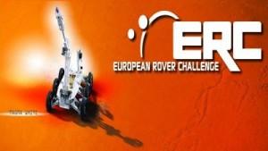 źr.roverchallenge.eu/category/prasowe/