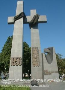 Poznan 56