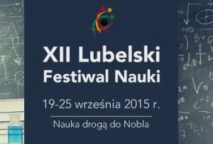 LFNik