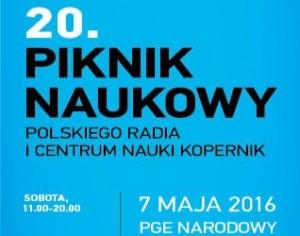 20 pnw